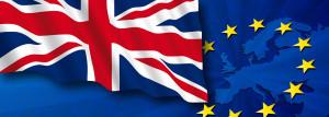 Removals UK to Europe, Man and Van Europe to UK